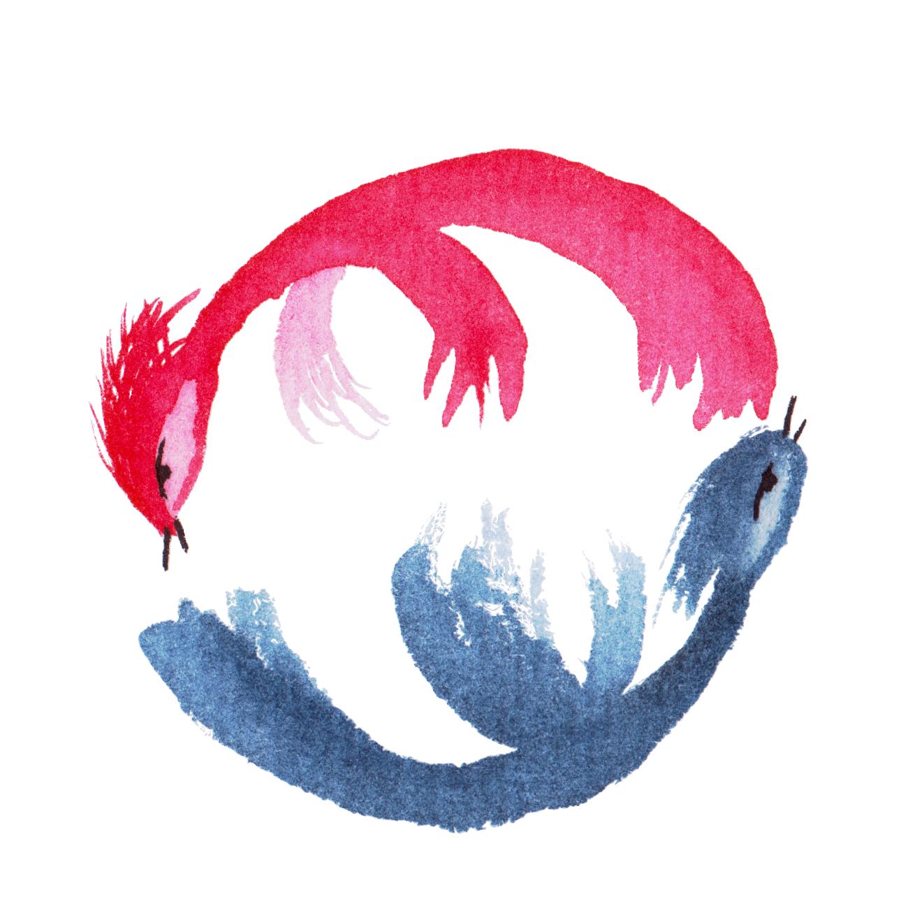 Fèng Huáng Practice